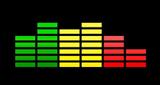 Reggae Paradise Radio