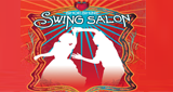 Swing Salon