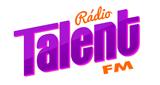 Radio Talent FM