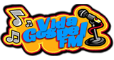Vida Gospel FM