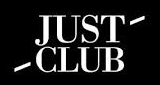 Justclub