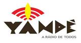 Rádio Yandê