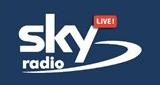 SKY-FM
