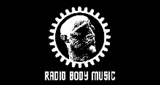 Radio Body Music