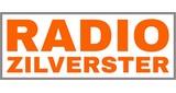 Radio Zilverster