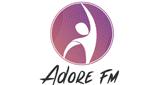 Rádio Adore