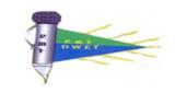DMT Siweyane