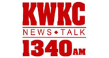 News Talk Radio 1340 AM