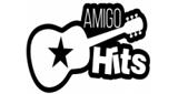 Rádio Amigo Hits
