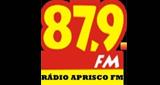 Rádio Aprisco