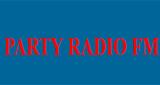 Party Radio FM UrbanAC1