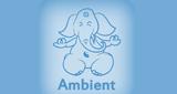 Psychedelik.com – AmbientByYuman