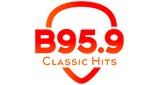 Classic Rock 95.9