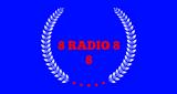 888RADIO