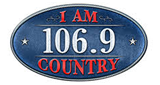 I Am Country 106.9