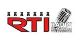 RTI – Radio Transsylvania