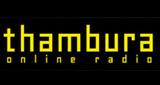 Thambura Online Radio Tamil