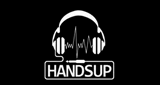 Handsup Pur