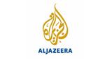 Radio Al Jazeera