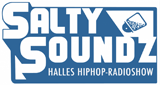 Salty Soundz – just HipHop