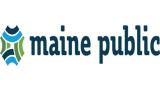 WMEA – MPBN