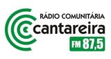 Rádio Cantareira