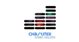 ChartMixFM
