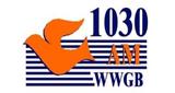 Radio Poder 1030 – WWGB