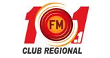 Rádio Club Regional