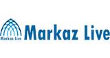 MARKAZ LIVE RADIO