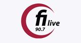 Fischtown live