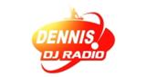 Dennis Radio