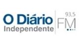 O Diário Online