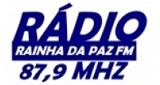 Rádio Comunitária Rainha da Paz
