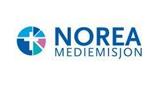 Radio Norea Pluss Mediemisjon