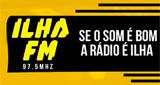 Radio Ilha