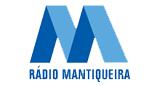 Rádio Mantiqueira