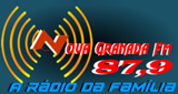 Rádio Nova Granada