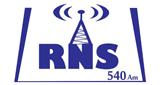 Rádio Nova Sumaré