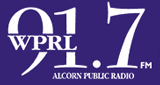 WPRL 91.7 FM