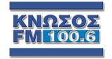 Κνωσσός FM 100.6