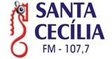 Rádio Santa Cecília