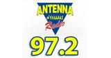 Antenna South