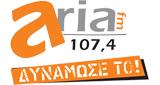 ARIA 107.4
