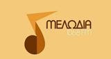 Μελωδία FM 106.8