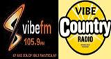 106 The Vibe FM