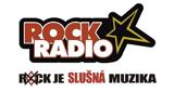 Rock Radio jižní Čechy