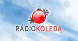 Radio Koleda