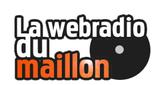 La Web Radio Du Maillon
