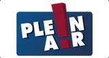 Radio Plein Air FM